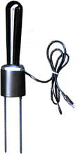 Protimeter BLD5070 Givare för EIFS-fasader