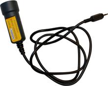 Protimeter BLD5808 Yttemperaturgivare MMS2