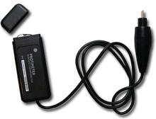 Protimeter BLD5804 Yttemperaturgivare MMS