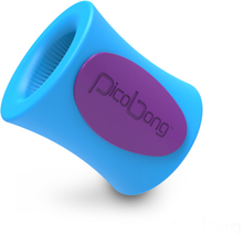 Picobong - Remoji Blowhole M-Cup Blue