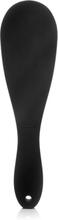 Tantus - Pelt Paddle Black