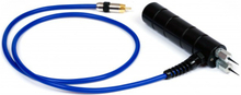 Tramex HH14TP30 Mätspetsgivare Med 30mm mätspetsar