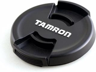 Tamron FRONT LENS CAP 55MM