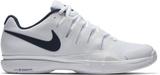 Nike Zoom Vapor Tour 9.5 White/Navy 38.5