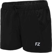 FZ Forza Lana Women Shorts Black L