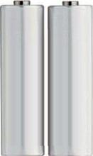 Dräger 8322240 Alkaliskt batteri