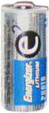 Dräger 4543808 Li-Ion batteri