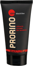 Ero Prorino Clitoris Cream Women 50