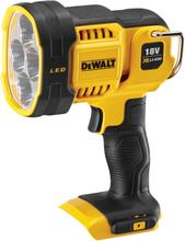 Dewalt DCL043 Arbetslampa