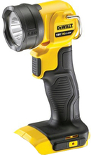 Dewalt DCL040 Arbetslampa