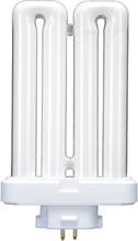 Makita B-14093 Glödlampa till BML360 1-pack