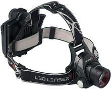 Led Lenser H14R.2 Pannlampa