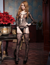 H3110 Bodystockings