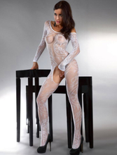 H30312 Bodystockings