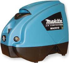 Makita MAC610 Kompressor
