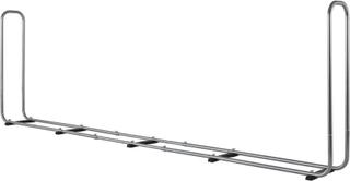 wolfcraft brændestativ modulær XXL 5125000