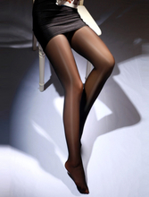 Sexy Sheer Lace Hold-ups Stockings