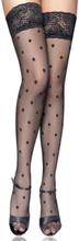 H2106 Stockings
