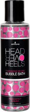 Head Over Heels Passion Fruit & Guava Pheromone Bubble Bath