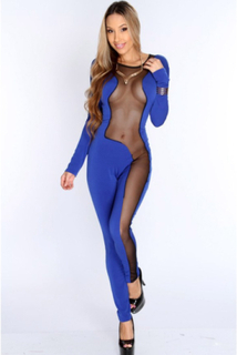 R70129-1 Fashion Jumpsuit