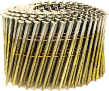 MAX Rullbandad spik 16° VFZ 2,5x60 mm