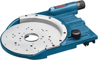 Bosch FSN OFA Handöverfräsadapter till FSN 800/1100/1600, FSN RA 32 800/1600