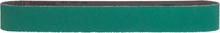 Bosch Best for Inox Slipband 40x760mm 10-pack K60