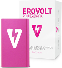 PowerBank - Pink