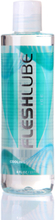 Fleshlight - Fleshlube Ice 250 ml