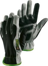 Hestra Job Job Barys Handske