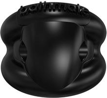 Bathmate - Vibe Ring Strength