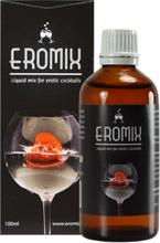 Eromix Aphrodisiac Drops 100ml