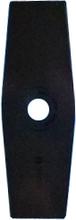 Bosch F016800387 Klinga