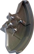 Bosch F016800408 Röjklingskydd