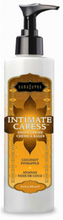 Intimate Caress Shaving 250ml