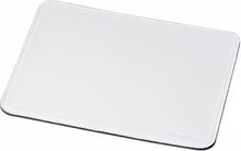 Appleline hiirimatto valkoinen