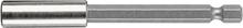 Wera Bitshållare sexkantsfäste 152 mm