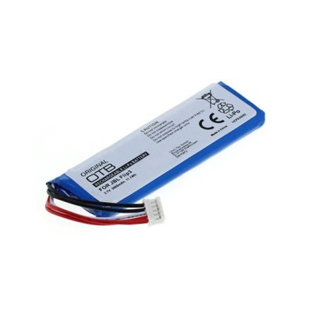 Batteri til JBL Flip 3
