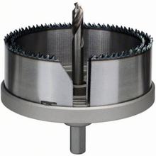 Bosch 2608584064 Sågkrans 90, 100 mm