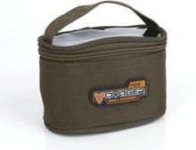 Fox Voyager Accessory Box Small