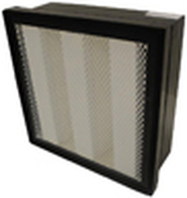 Pullman Ermator 200700532 HEPA-filter