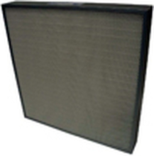 Pullman Ermator 10085 HEPA-filter