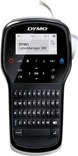 DYMO LabelManager 280 Märkmaskin