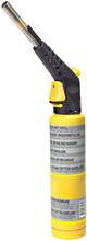 RIMAC 510400 Gasbrännare