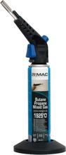RIMAC 503502 Gasbrännare
