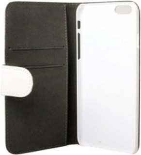 by Carl Douglas Wallet - flip cover for mobile phone