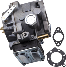 For Briggs and Stratton 693480 Carburetor Replacement 499306 495181 495026 394505