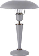Opal Bordslampa 34 cm