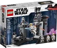 75229 LEGO Star Wars Death Star™ Escape