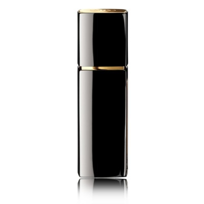 Chanel No 5 Refillable EDP 60 ml